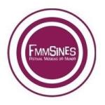 FMM Sines 2013