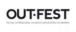 Out.Fest 2013