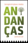 Andanças 2013