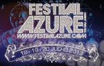 Festival Azure 2013