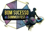 Bom Sucesso Summer Fest 2013