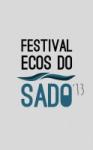 Ecos do Sado 2013