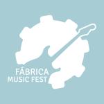 Fábrica Music Fest 2013