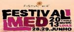 Festival Med 2013