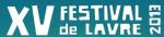 Festival De Lavre 2013
