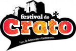 Festival do Crato 2013