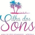 Ilha dos Sons 2013