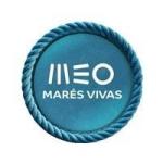 Marés Vivas 2013
