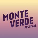Monte Verde Festival 2013