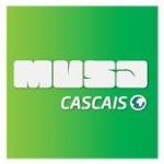 Musa Cascais 2013