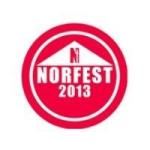 Norfest 2013
