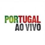 Festival Portugal ao Vivo 2013