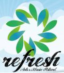 Refresh Festival 2013