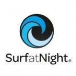Surf at Night 2013