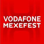 Vodafone MexeFest 2013