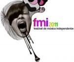 Festival de Música Independente