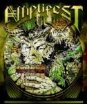 Amplifest 2012