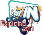 Fest in Espinho
