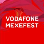 Vodafone Mexe Fest 2012 - Lisboa