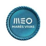 Marés Vivas 2014