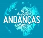 Andanças 2010