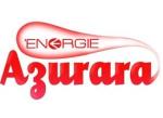 Energie Azurara 2010