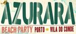 Azurara Beach Party 2014