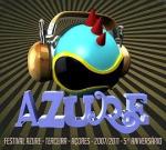 Festival Azure 2011