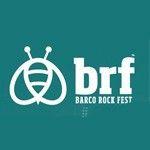 Barco Rock Fest 2012
