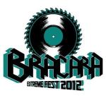 Bracara Extreme Fest 2012