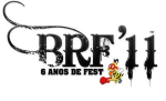 Barco Rock Fest 2011