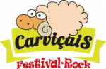Festival Carviçais Rock 2014