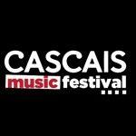 Cascais Music Festival 2012