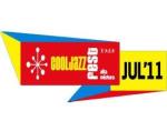 CoolJazz Fest 2011