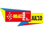 CoolJazz 2010
