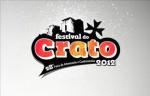 Festival do Crato 2012