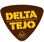 Delta Tejo 2010