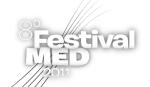Festival Med 2011