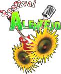 Festival Alentejo