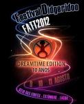 Festival Didgeridoo - FATT 2012