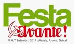 Festa do Avante 2014