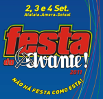 Festa do Avante 2011