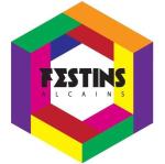 Festins 2014