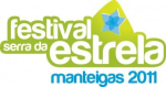 Festival Serra da Estrela 2011