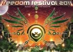 Freedom Festival 2011