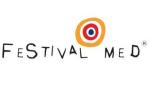 Festival Med 2014