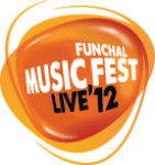 Funchal Music Fest - Live 2012