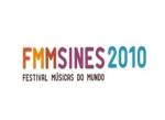 FMM Sines 2010