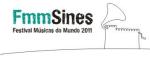 FMM Sines 2011