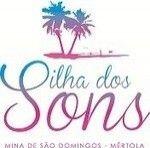 Ilha dos Sons 2014